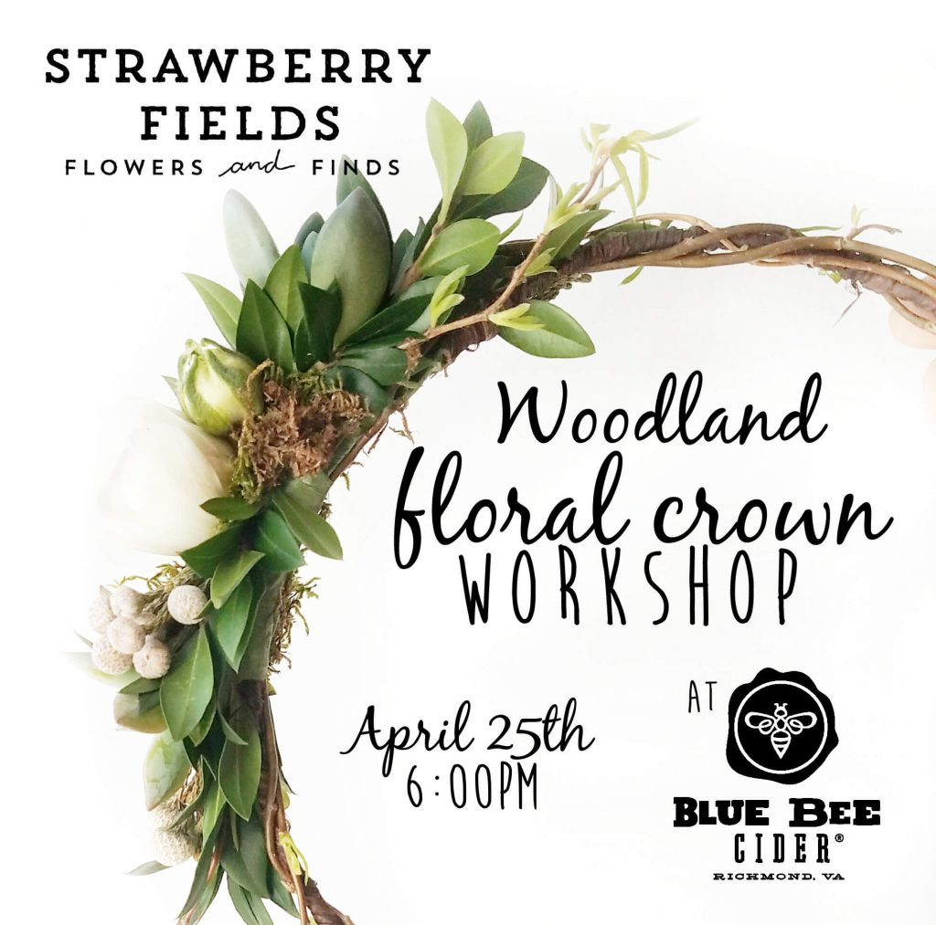 woodlandcrownbluebee