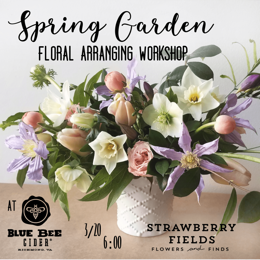 bluebeespringgarden