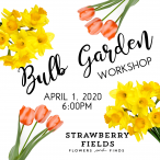 bulbgardenworkshop